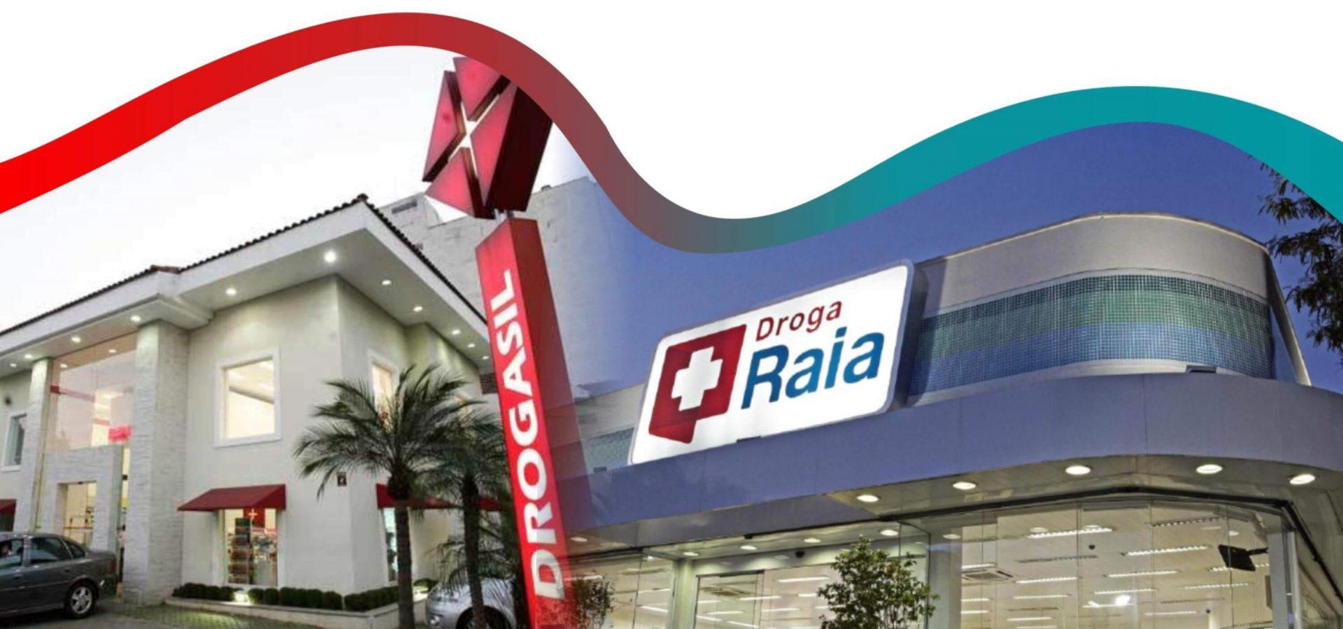 Raia Drogasil anuncia 500 vagas de emprego abertas em vários estados