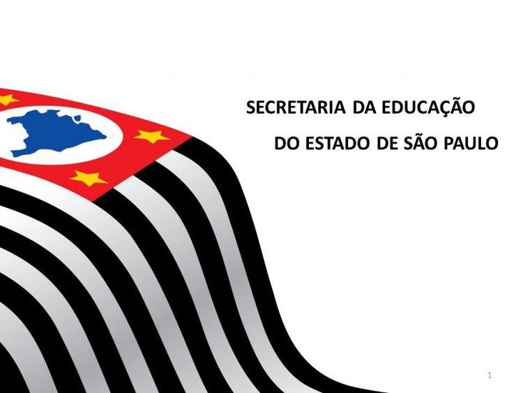 Matrícula escolar 2022 digital encerra nesta sexta-feira (17) em São Paulo
