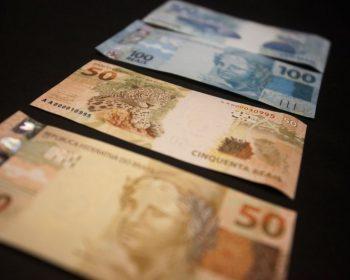 Salário mínimo de 2022 deve pagar R$ 1.169 e ajustar BPC, PIS/PASEP e outros