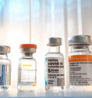 Doses de vacinas vencidas somam prejuízo de R$ 213 milhões ao Brasil