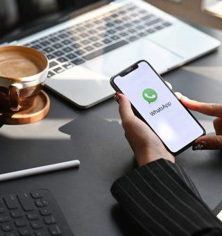 Seu negócio sofreu prejuízo com a queda do WhatsApp? Peça indenização!