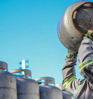 Botijão de gás mais caro! Quando auxílio gás será lançado para bancar desconto?
