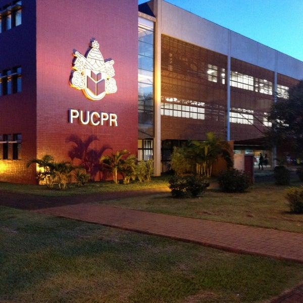 PUC-PR confirma oferecimento de cursos de qualificação gratuitos