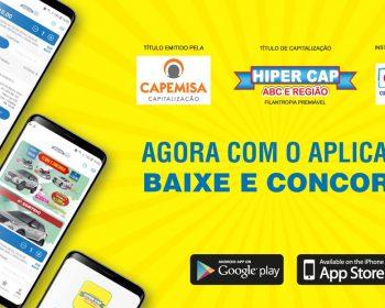 Hiper Cap ABC: Como funcionam as apostas e o sorteio de R$ 300 mil desta semana