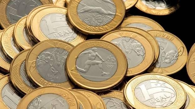 BC anuncia criação de novas moedas em comemoração aos 200 anos de independência
