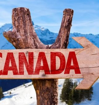 Agência de intercâmbio abre 200 vagas grátis para oportunidades no Canadá
