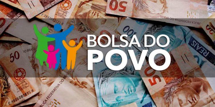 Bolsa do Povo Saúde anuncia 3,8 mil bolsas para estudantes de baixa renda