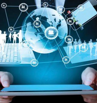 Dois cursos gratuitos na área de tecnologia abrem inscrições em Campinas