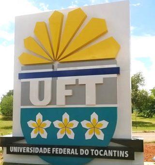Vestibular 2022 da UFT abre prazo para pedido de isenção da taxa