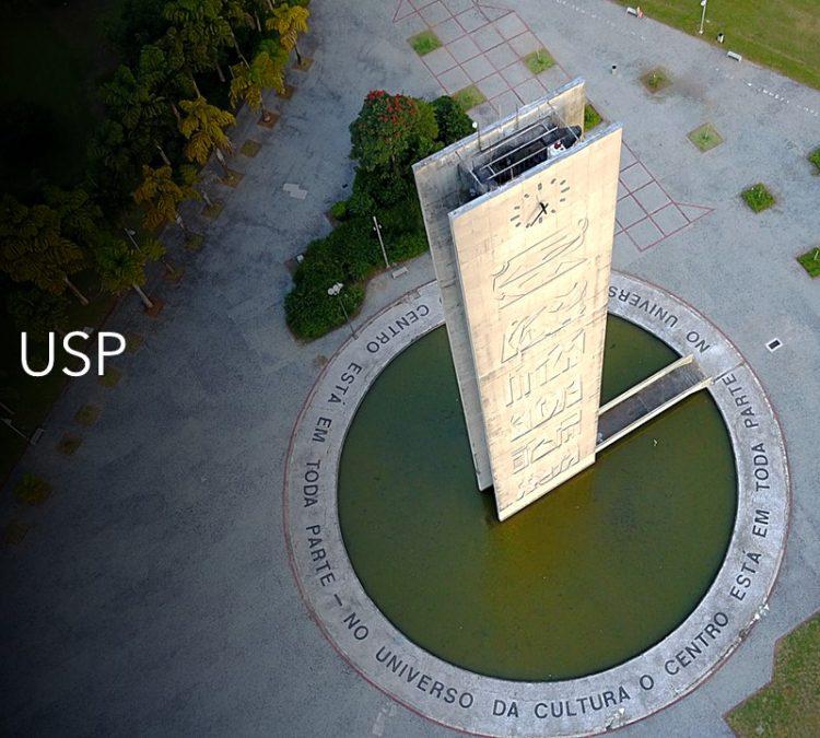 USP autoriza retorno das aulas presenciais mas restringe unidades liberadas