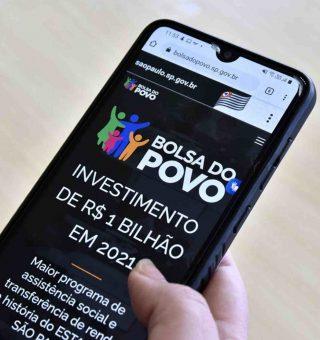 Bolsa Empreendedor abre inscrições para desempregados e MEI com auxílio de R$ 1 mil