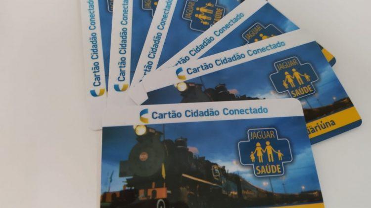 Cartão Cidadão ganha novo prazo de regularização neste mês em Jaguariúna