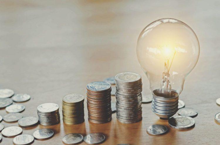 Tarifa Social pode diminuir gastos com conta de luz; veja quem pode se beneficiar