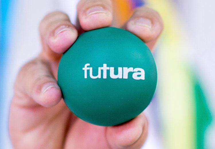 Canal Futura anuncia criação de conteúdo exclusiva para a volta às aulas