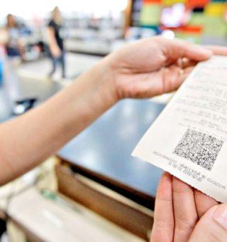 Atenção empresa! Comissão vota obrigação em colocar preço do produto nas redes