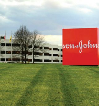 Johnson & Johnson encerra inscrições nas vagas de estágio e trainee hoje (8)