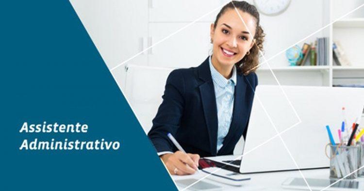 Fundação Paulista abre inscrições para curso de qualificação gratuito na Brasilândia
