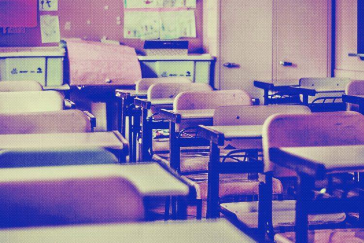 Escolas públicas e privadas do RN podem retornam com aulas 100% presenciais