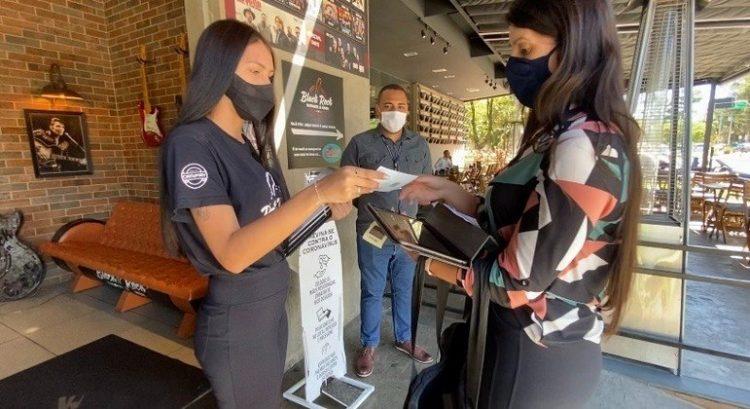 STF restabelece passaporte da vacina no Rio, após justiça tentar proibir