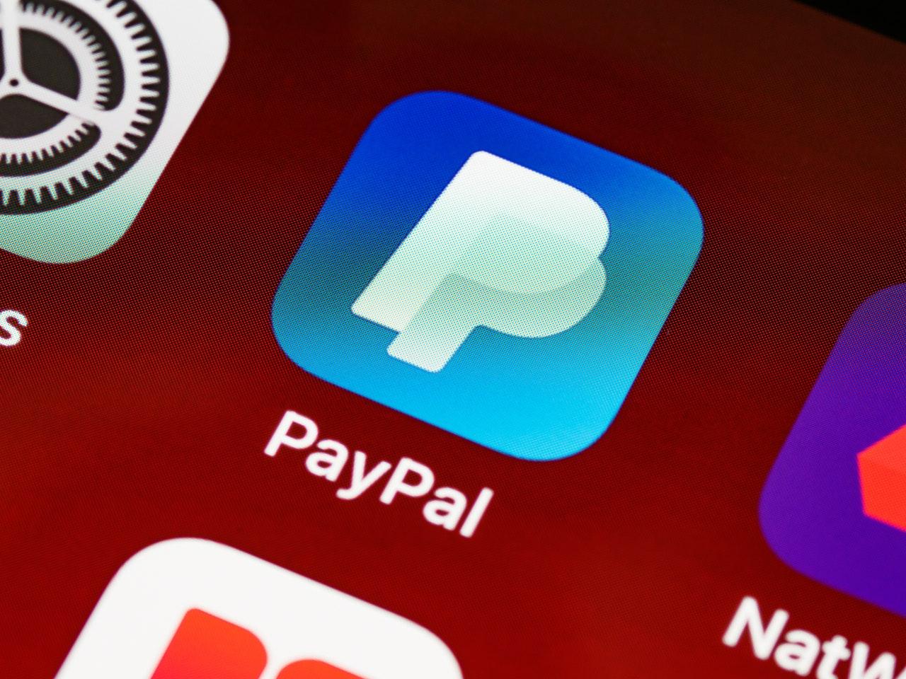 PayPal lança e-book com guia para empresas aumentarem vendas no e-commerce