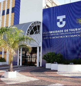 Vestibular 2022 da Unitau abre período de inscrições para todos os cursos