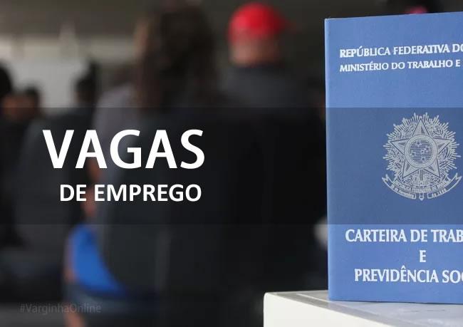 Vagas de emprego da Alumar abrem inscrições para cidades do Pará e Maranhão