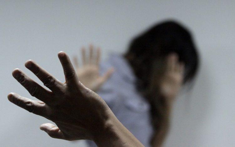 PL sugere prioridade na seleção de vagas de emprego para vítimas de violência
